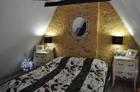 sarlat chambre d hote chambre d hôtes sarlat la clef des songes chambre d hôtes sarlat