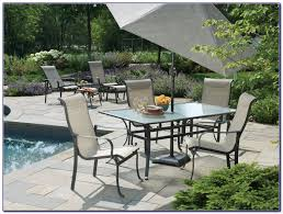 sears patio sets canada patios home decorating ideas kwzq4ydwme