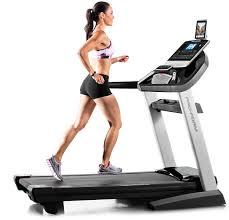 Treadmill Cushion The New Proform Pro 2000 Treadmill Proform
