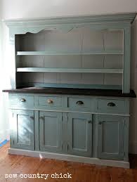 annie sloan chalk paint paris grey cabinets painted kitchen island with annie sloan chalk paint white painting