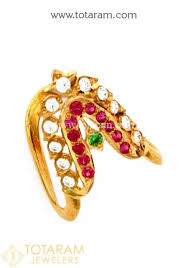 indian wedding rings the 25 best vanki ring ideas on indian jewellery