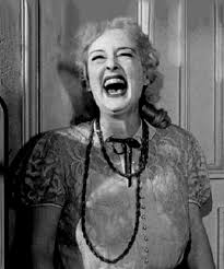 pin by tom on bette davis pinterest baby jane and bette davis