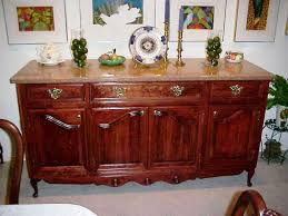 used buffet table for sale used buffet table for sale jmlfoundation s home best buffet