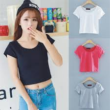 Comfortable T Shirts Lady Comfort Colors T Shirts Promotion Shop For Promotional Lady