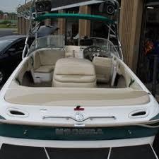 Richmond Auto Upholstery Richmond Va Interior Guys 76 Photos Auto Customization 8253 Midlothian