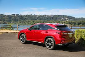 red lexus 2015 new lexus rx uk pricing and full range announced starts at 39 995