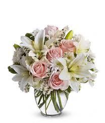 sympathy flowers sympathy flowers sympathy gifts fromyouflowers