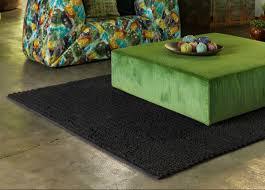 missoni home pereira rug missoni home rugs