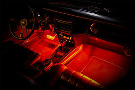 hid lights for classic cars bright ideas in custom lighting the shop