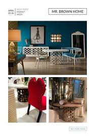 high point market high point market 2017 home furnishings