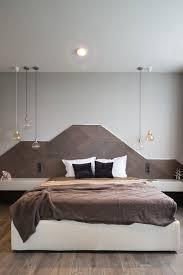 Pendant Lighting For Bedroom Brilliant Bedroom Pendant Lighting Pendant Lighting Bedroom