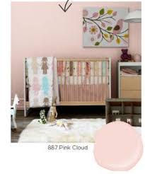 my favorite interior pinks u2026all benjamin moore clockwise from top