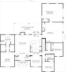12 Bedroom House by Ranch Style House Plans Plan 12 1015