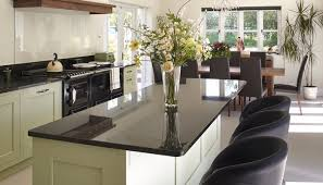 Kitchen Design Sussex Rural Luxury Kitchen Design Cannabishealthservice Org