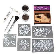 diy henna tattoo kit best tattoo 2018
