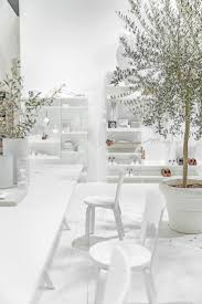 White Interior Designs 2838 Best Images About Interiors On Pinterest Inredning Home