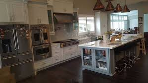 Kitchen Cabinets Anaheim by Cabinet Wholesalers Is The Best Cabinet Company