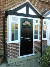 House Design In Uk Front Patio Doors Choice Image Glass Door Interior Doors