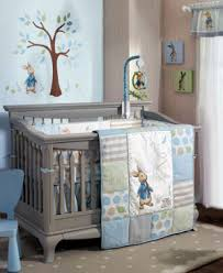 rabbit crib bedding rabbit bedding