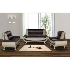 wade logan berkeley heights 3 piece living room set u0026 reviews