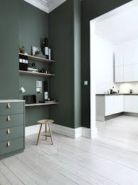 trending moody greens green smoke by farrow u0026 ball color paint