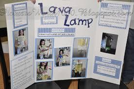 lava l science experiment science fair lava l lighting and ceiling fans