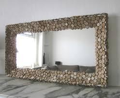 Miroir Soleil Ikea by Miroir Mural Ikea Good Enigt Assiette Creuse Blanc Cass Vert With
