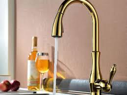 hi tech kitchen faucet bathroom faucets awesome rubbed bronze faucet various hi