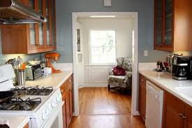 gray walls with stained kitchen cabinets house crashing lovely in la house grey