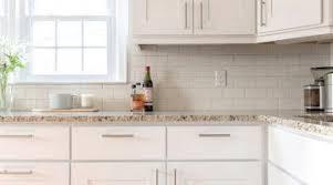 kitchen cabinet hardware ideas pulls or knobs startling rustic kitchen cabinet hardware ideas en cabinet