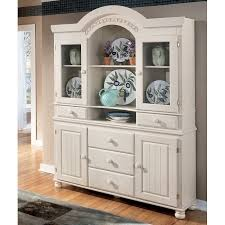 kitchen buffet and hutch furniture china cabinet hutch home styles furniture arts and crafts buffet