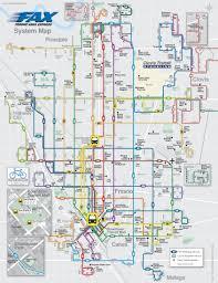 Denver Map Usa by 100 Denver Map Usa Children Inspire Design Usa Personalized