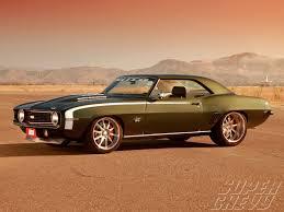 chevy camaro 69 1969 camaro ss 1969 chevy camaro ss side view chevy camaro