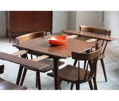 expandable kitchen tables for small apartments trends including