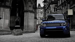 land rover wallpaper 2017 amazing hd quality wallpaper u0027s collection range rover pictures