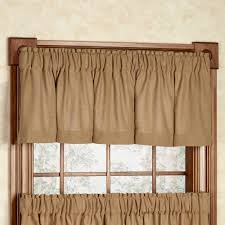 Curtains For Small Window Best Small Window Lace Curtains 2018 Curtain Ideas