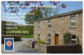 awesome pet friendly cottages yorkshire decorating ideas beautiful