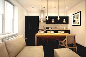 amazing home interior ideas amazing and comfortable minimalist home interior decor