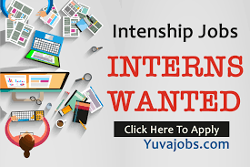 resume sles for engineering students freshers zee yuva full internship for bsc students