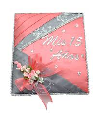 quinceanera guest book 12 quinceanera guest book gb58 quinceanera mall
