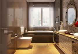 High End Bathroom Vanities by 7 Ideas For Unique Bathroom Vanities