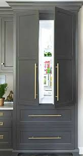 4 of this year u0027s hottest kitchen trends cabinet fronts kitchen