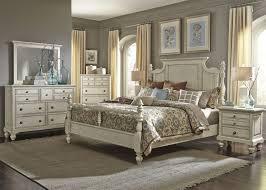 bedroom design awesome boys bedroom sets full bedroom sets