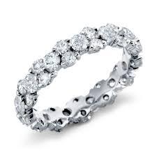 womens diamond wedding bands braided wedding ring white gold bands for women ringswomen mens