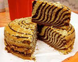 tips membuat bolu zebra 6 cara membuat roti ban yang mudah dicoba dirumah toko mesin maksindo