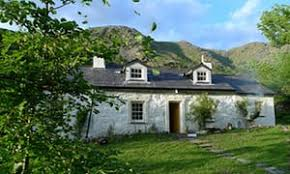 Wales Holiday Cottages by Cool Holiday Cottages In Snowdonia North Wales Travel The