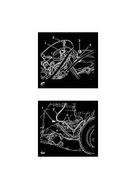 chevrolet workshop manuals u003e cruze l4 1 4l turbo 2011 u003e brakes