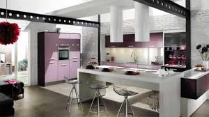 modern kitchen design 2015 best u shaped kitchen design ideas