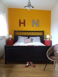phenomenal lettered cottage decorating ideas