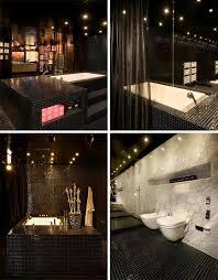 Nightclub Interior Design Ideas by 88 Best Interiors Bars Cafés Images On Pinterest Restaurant